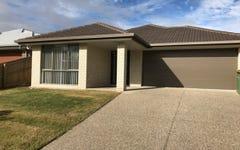 '4 Richenda Street, Ormeau Hills QLD