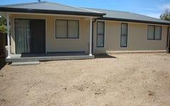 310a Prairie Vale Rd, Prairiewood NSW