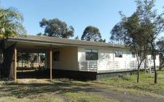 7 McGeary Road, Thagoona QLD