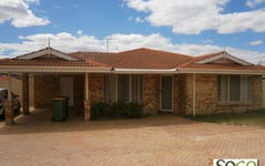 1/20 Wittenoom Road, High Wycombe WA