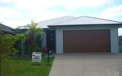 9 Gerygone Court, Bohle Plains QLD