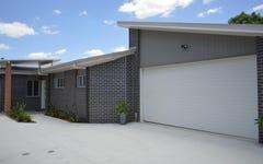 60a Queenstown Avenue, Boondall QLD