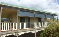 Address available on request, Knapp Creek QLD