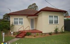1 Deakin Place, Kirrawee NSW