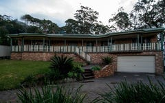 5 The Bridge, Corlette NSW