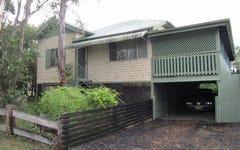 855 Nimbin Road, Goolmangar NSW