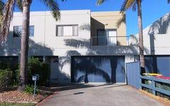 5/27D Gowlland Crescent, Callala Bay NSW