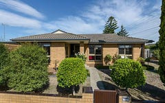 112 Rollins Road, Bell Post Hill VIC