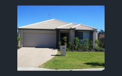 33 Whitsunday Drive, Pacific Paradise QLD
