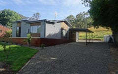 10 Flemings Lane, Eurobin VIC