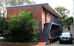 8/299 Abercrombie Street, Darlington NSW