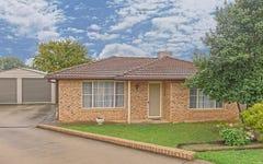 10 Echuca Place, Cowra NSW
