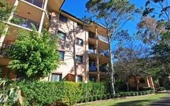 52/16-26 Park Street, Sutherland NSW