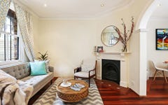 37 Foss St, Forest Lodge NSW