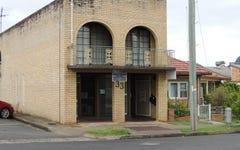 3/33 Denison Street, Gloucester NSW