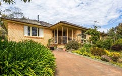 332 Clifton Beach Road, Clifton Beach TAS