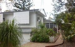 7 Jackes Street, Eastern Heights QLD