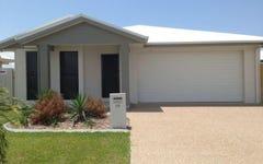 48 Madonis Way, Burdell QLD