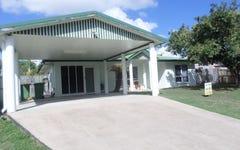 89 McAlister Street, Oonoonba QLD
