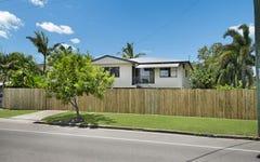 139 Charles Street, Heatley QLD