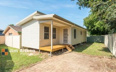 16A Haflinger Close, Emu Heights NSW