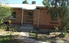 1 Chinnery Street, Port Augusta West SA