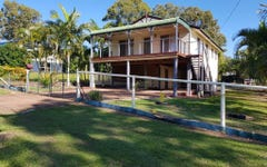 35 Fraser Drive, River Heads QLD