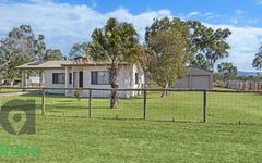 30 Carmen Close, Yabulu QLD