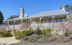 1785 Kangaloon Road, Kangaloon NSW