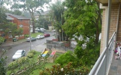 6/2-3 Kempsey Close, Dee Why NSW