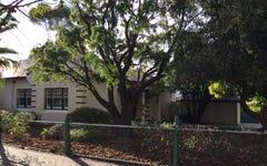 15 Prosser Avenue, Norwood SA