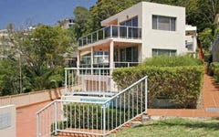 3/30 Campbell Crescent, Terrigal NSW