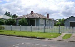 31 ALBERT STREET, Berry NSW