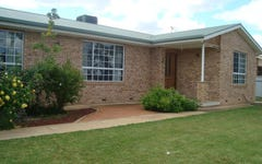 11 Garfitt Place, Griffith NSW