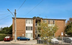 4/6-10 Farnham Court, Flemington VIC