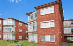 124 The Grand Parade, Brighton-Le-Sands NSW