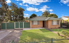77 Solander Drive, St Clair NSW