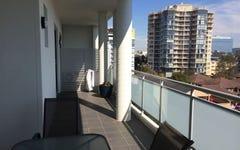 47A/20-24 Sorrell St, Parramatta NSW