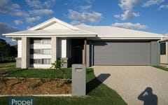 5 Rosewood St, Caboolture South QLD