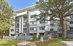 73/212-216 Mona Vale Road, St Ives NSW