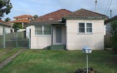 3 Leopold St, Merrylands NSW