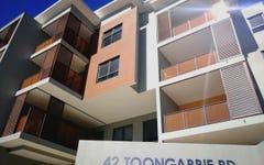 31/42 Toongabbie Road, Toongabbie NSW