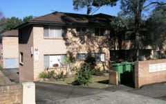6/32 Allen Street, Harris Park NSW
