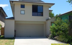 Address available on request, Virginia QLD
