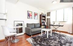 149 Pyrmont Street, Pyrmont NSW