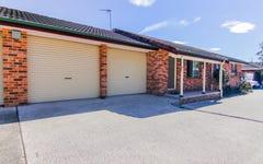 2/116 Avondale Road, Avondale NSW
