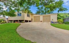 90 Amamoor Dagun Road, Amamoor QLD