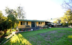 Lot 13 Winga Road, Wyangala NSW