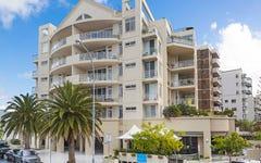 15/1 Ocean Grove Avenue, Cronulla NSW