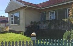 103 Austral Street, Malabar NSW
